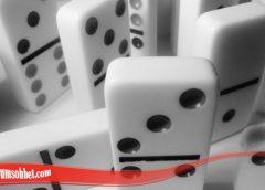 Panduan Curang Bermain Domino