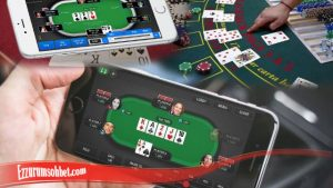Selalu Terjadi Pasti Dalam Poker Online