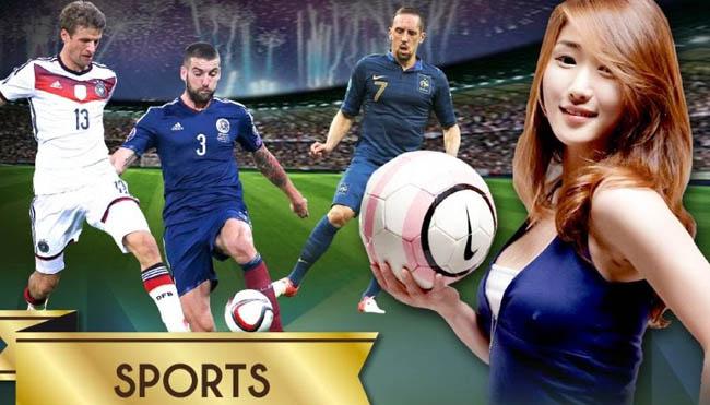 Tips Jalankan Permainan Taruhan Sportsbook Online