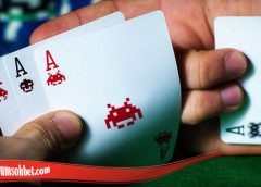 Trik Bermain Poker Dengan Emosi Yang Stabil